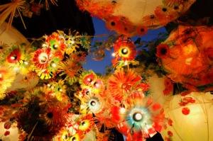 Festes de Gràcia 2011