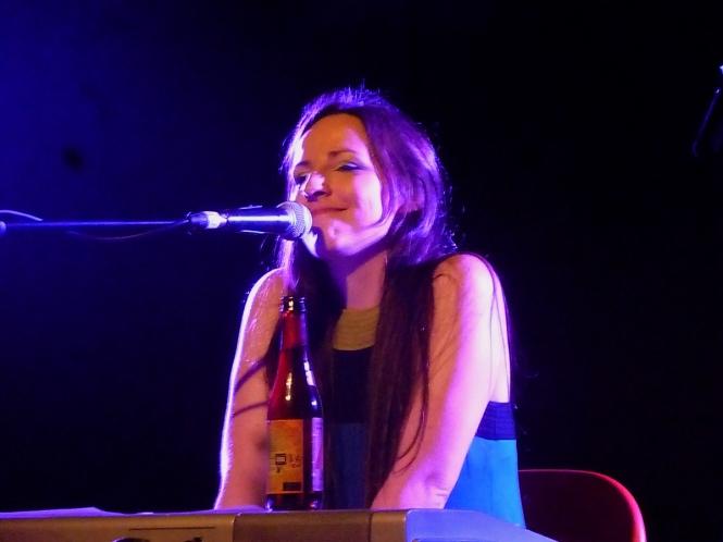 fanny-roz-barcelona-2013